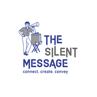 The Silent Message